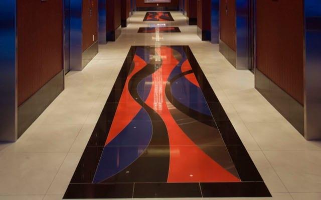 Commercial-Flooring_640_400
