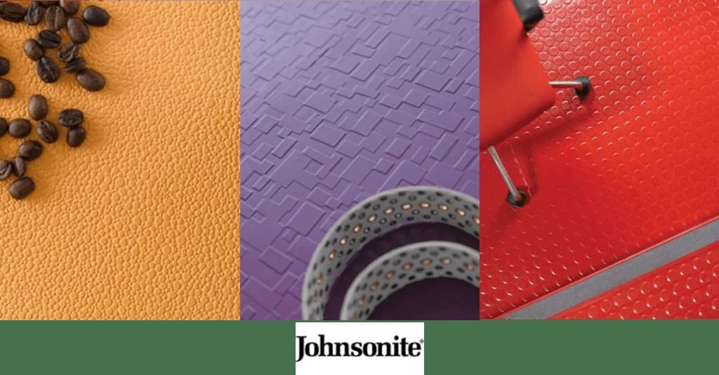 Johnsonite - Commercial3