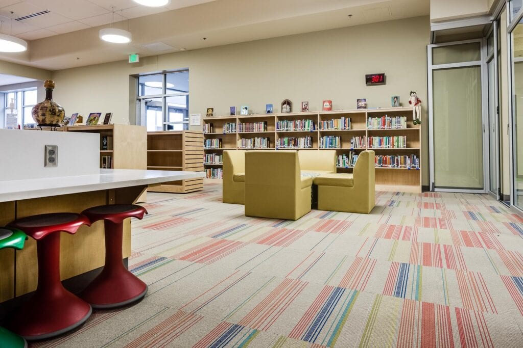 Joplin Elementary School 10