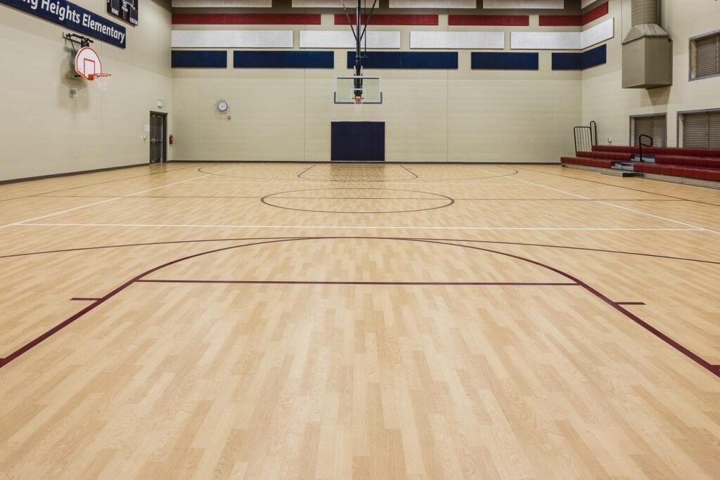 Joplin Elementary School 13