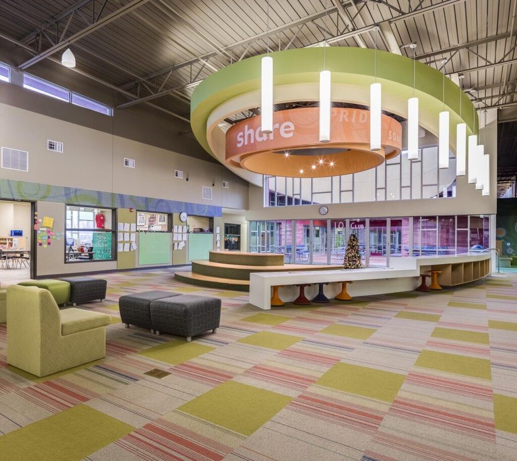 Joplin Elementary School 16