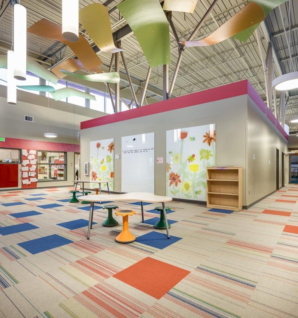 Joplin Elementary School 22