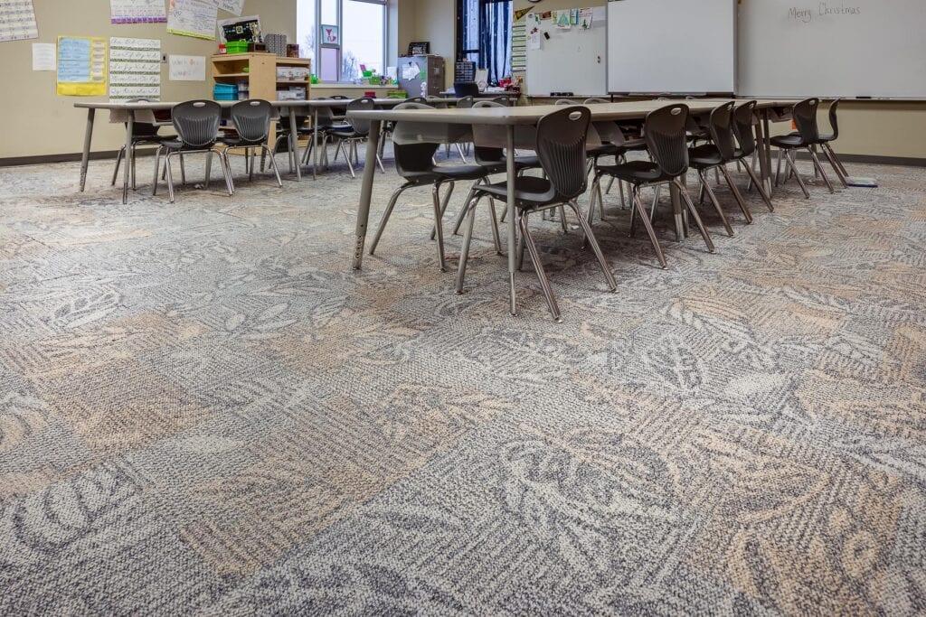 Joplin Elementary School 23