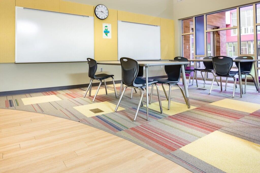 Joplin Elementary School 26