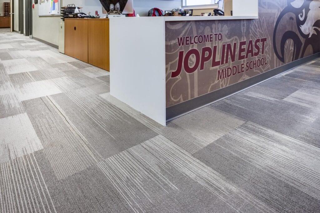 Joplin Elementary School 29