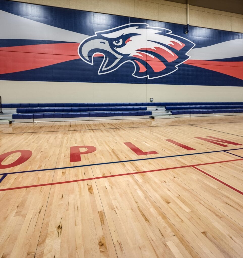 Joplin Elementary School 3