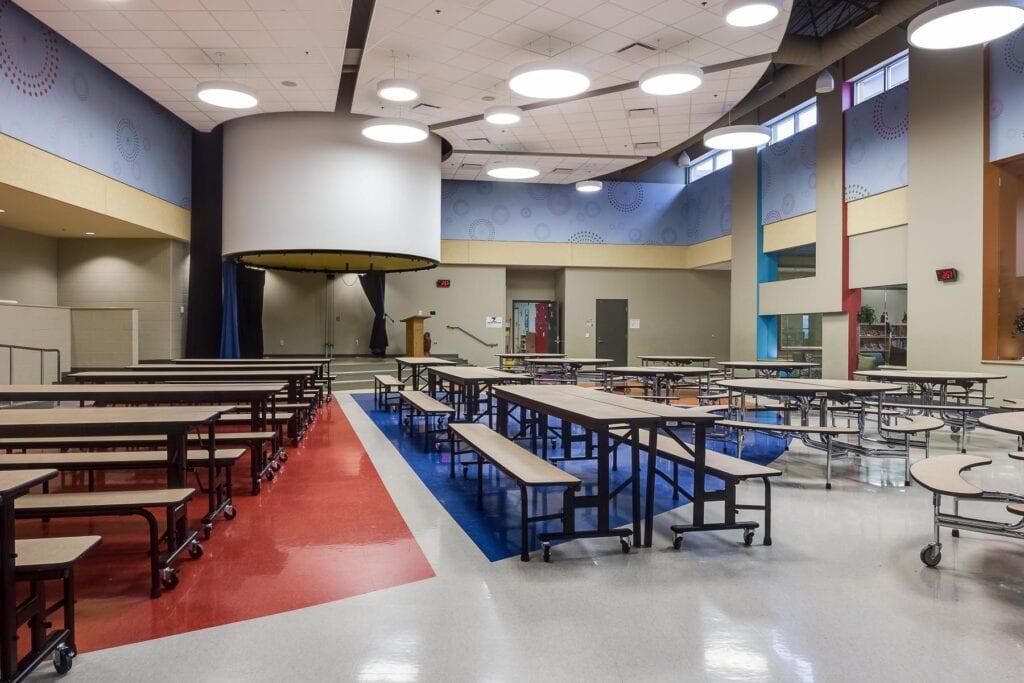 Joplin Elementary School 7