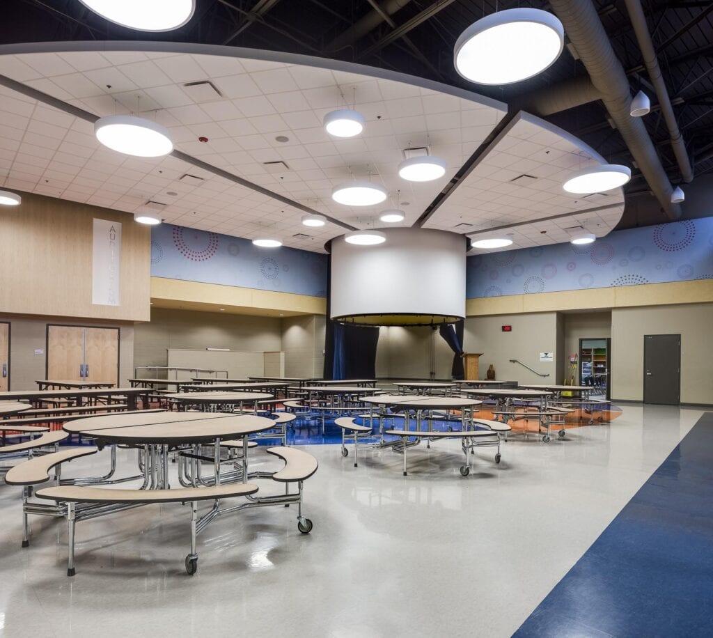Joplin Elementary School 8