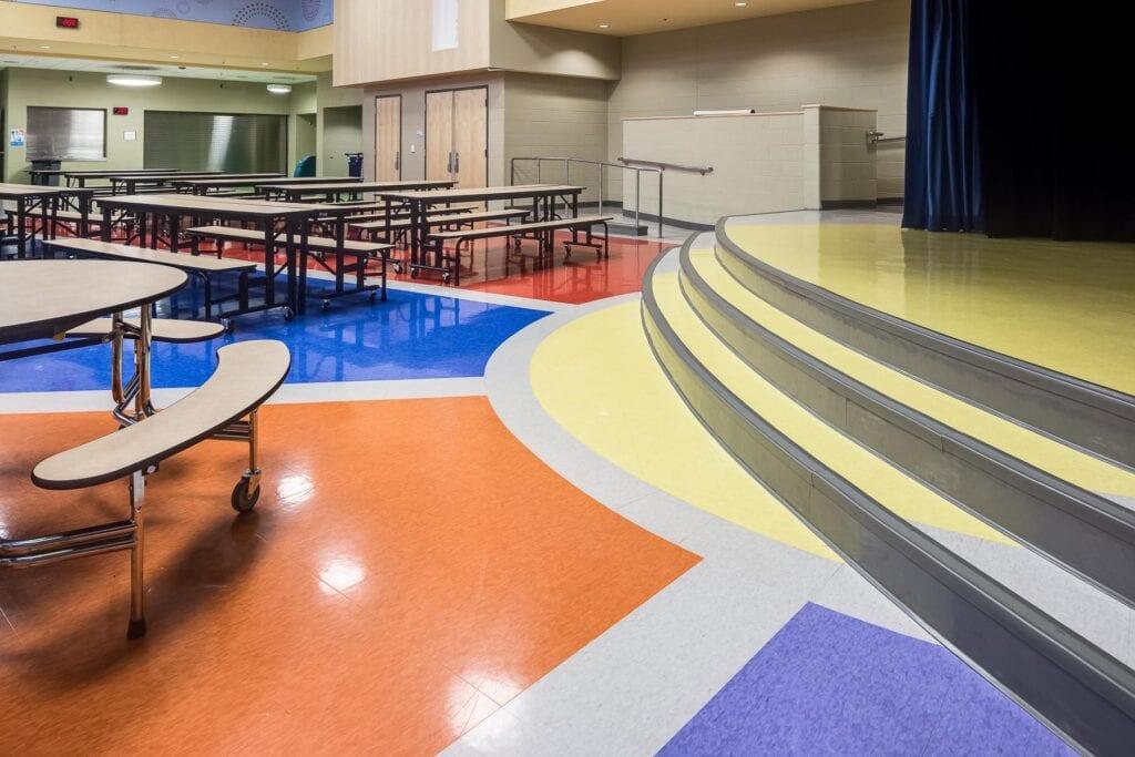 Joplin Elementary School 9