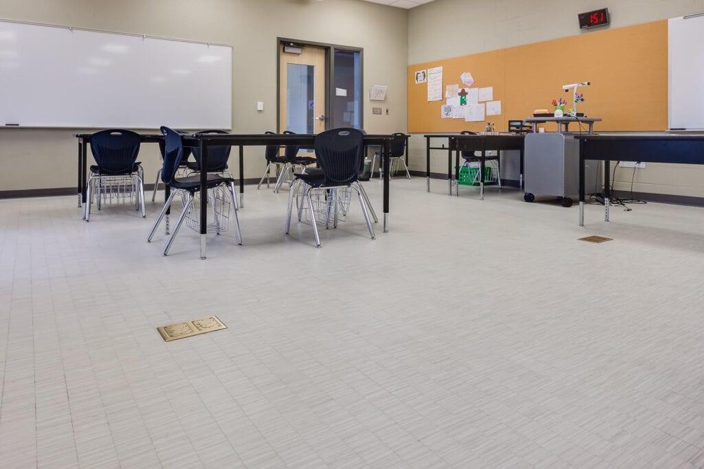 Joplin Middle School 14