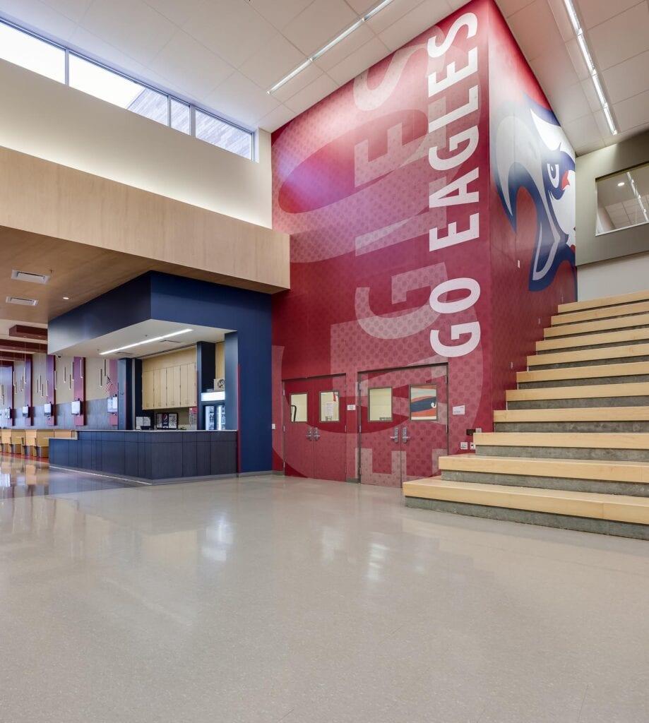Joplin Middle School 24