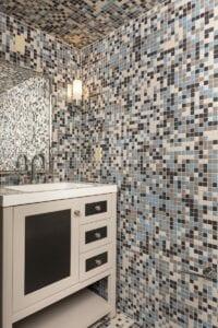 Ronald McDonald House-bathroom-interior-surface