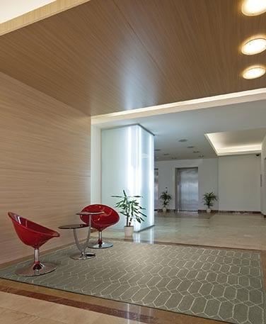 Room-Scene_Structure