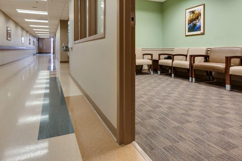 Abilene Hospital 2