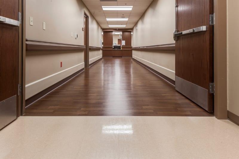 Abilene Hospital 3