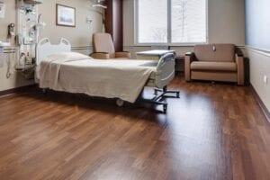 Abilene Hospital-6