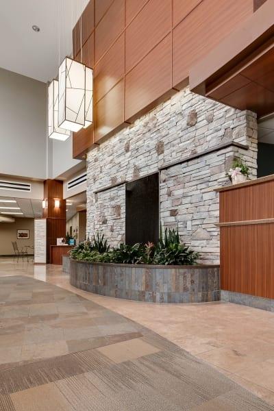 Abilene Hospital 9