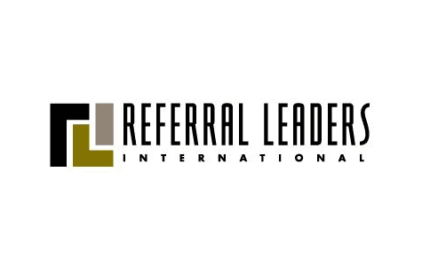 Affiliates Referral Leaders