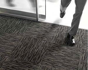Carpet Tile It S Not