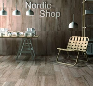 ceramic-tile-that-looks-like-weathered-wood-abk-3