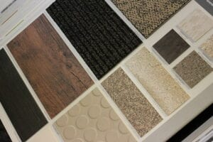 commercial-flooring-6-part-series-updating-interior-surface