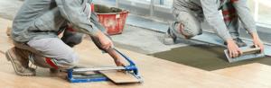 commercial_flooring_installation_interiorsurface