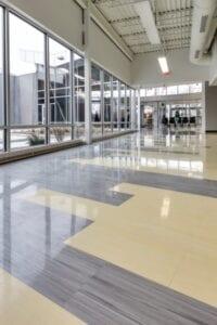 DeLa Salle-Education-Center4-InteriorSurface
