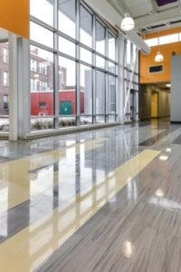 DeLa Salle-Education-Center2-InteriorSurface