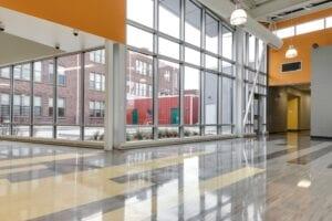 DeLa Salle-Education-Center6-InteriorSurface