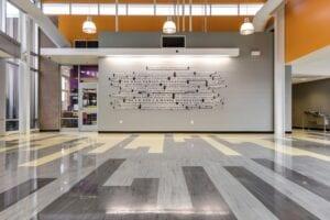 DeLa Salle-Education-Center3-InteriorSurface
