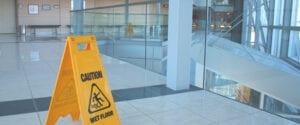 flooring-maintenance-interiorsurface
