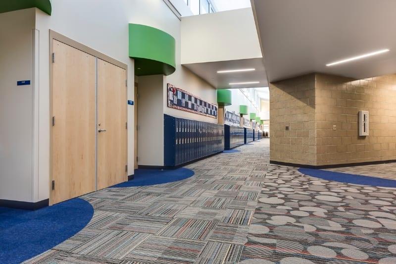 Gardner Elementary 11
