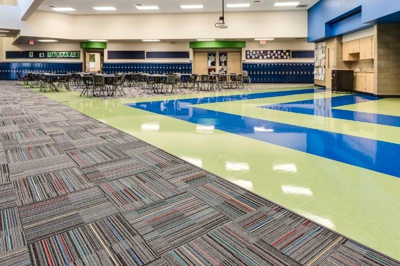 Gardner Elementary 12