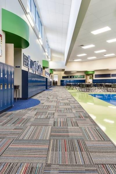 Gardner Elementary 13