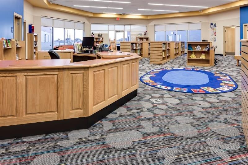Gardner Elementary 15