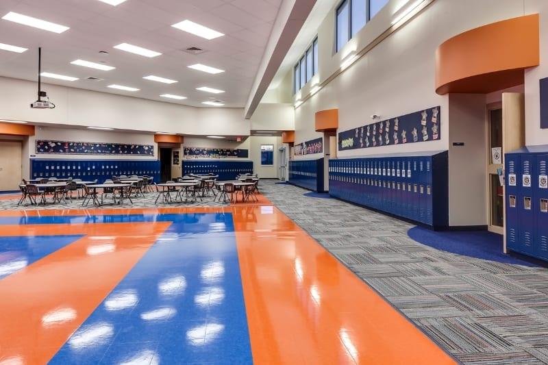 Gardner Elementary 18