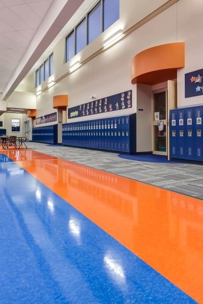 Gardner Elementary 19