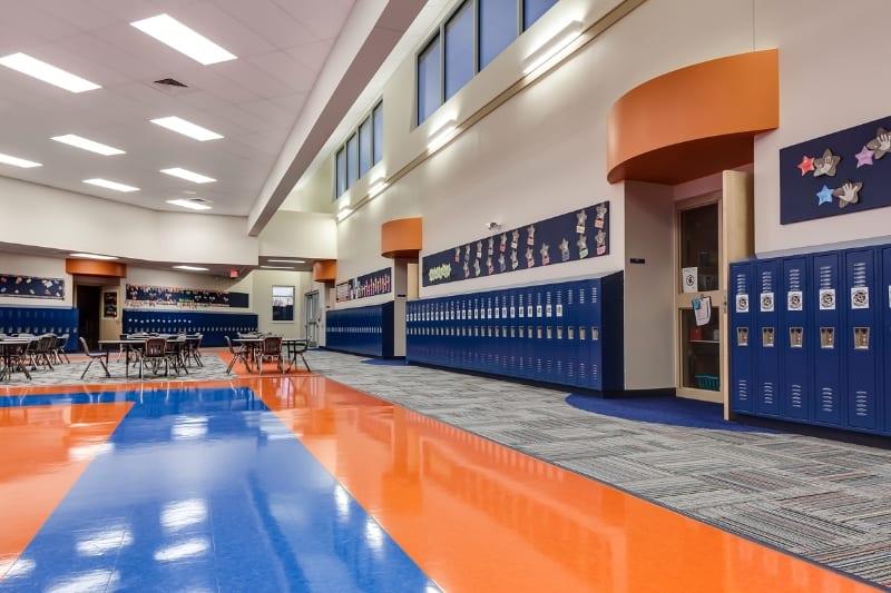 Gardner Elementary 20