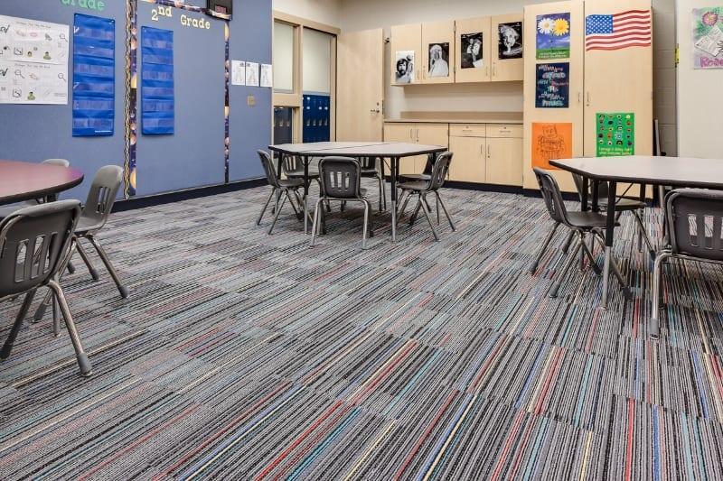 Gardner Elementary 21