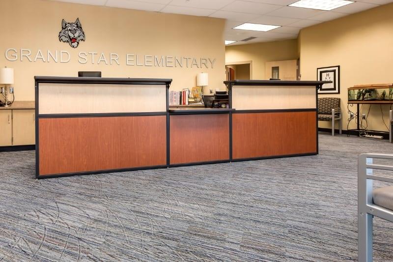 Gardner Elementary 4