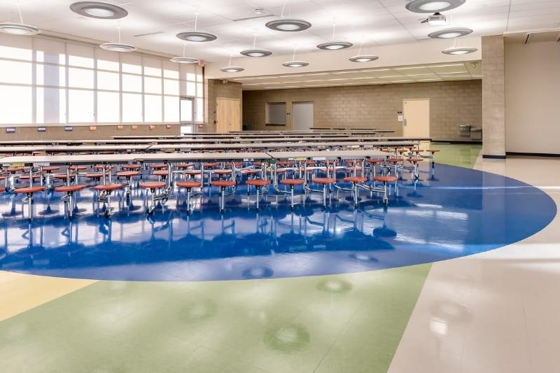 Gardner Elementary 7