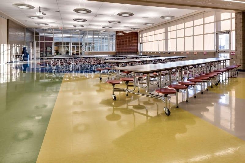Gardner Elementary 8