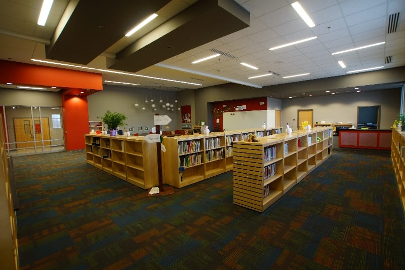 Gernett Elementary 2