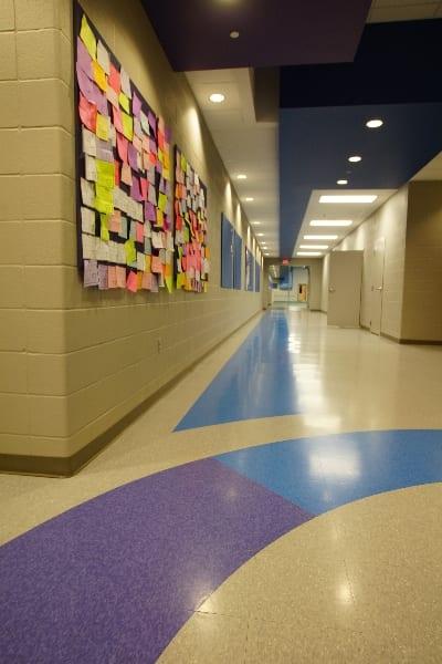 Gernett Elementary 20