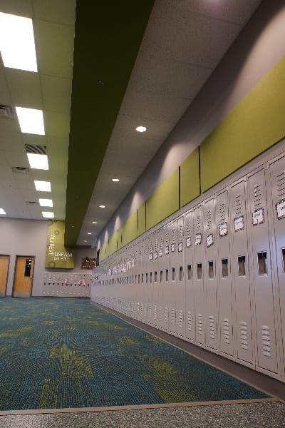 Gernett Elementary 23