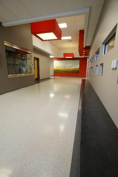 Gernett Elementary 24