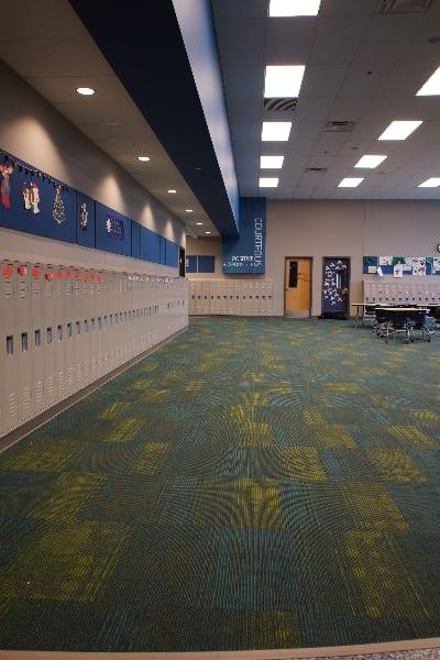 Gernett Elementary 25