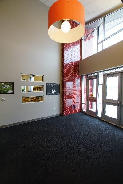 Gernett Elementary 28