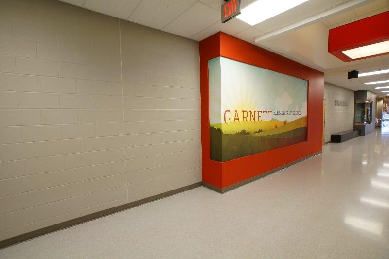 Gernett Elementary 30