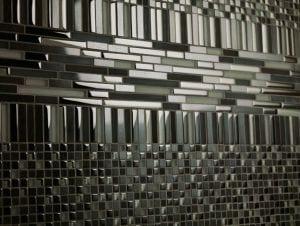 glass-mosaic-tile-51632-1554425